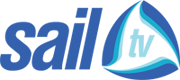 SailTV